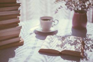prevent aspiring writers