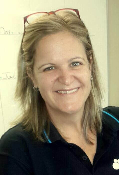 Vanessa Raath lessons mentor