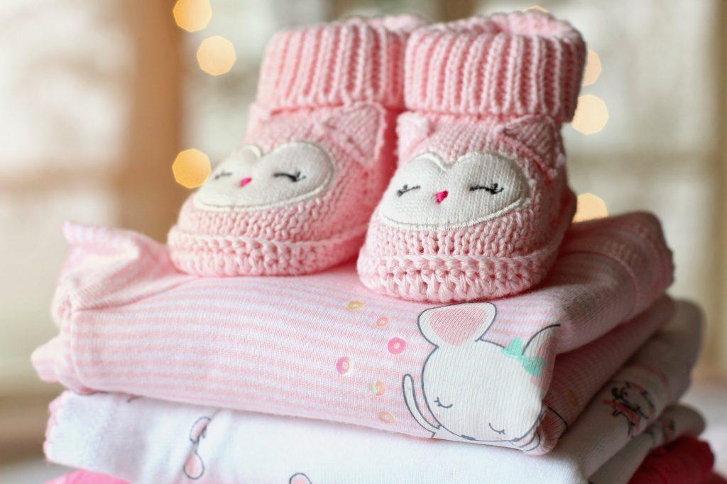 Unpaid maternity leave planning