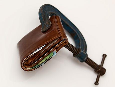 money tips saving january