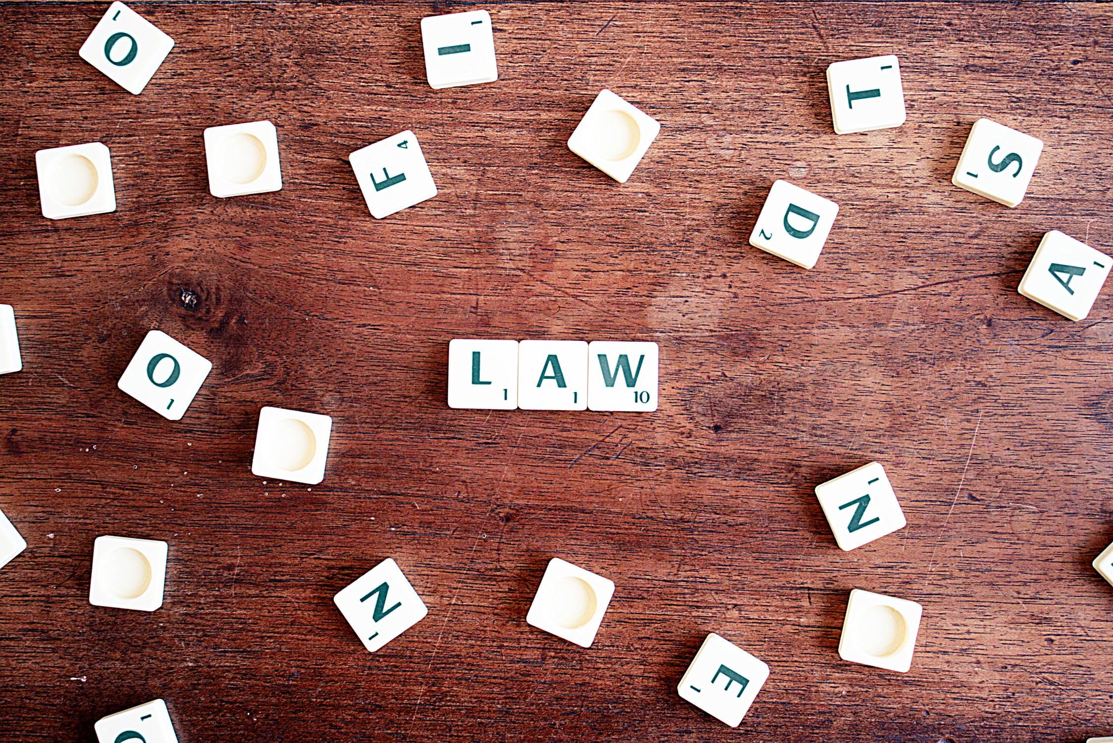 career change law melissajavan