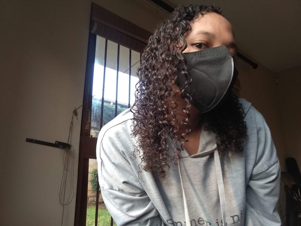 airpop mask review